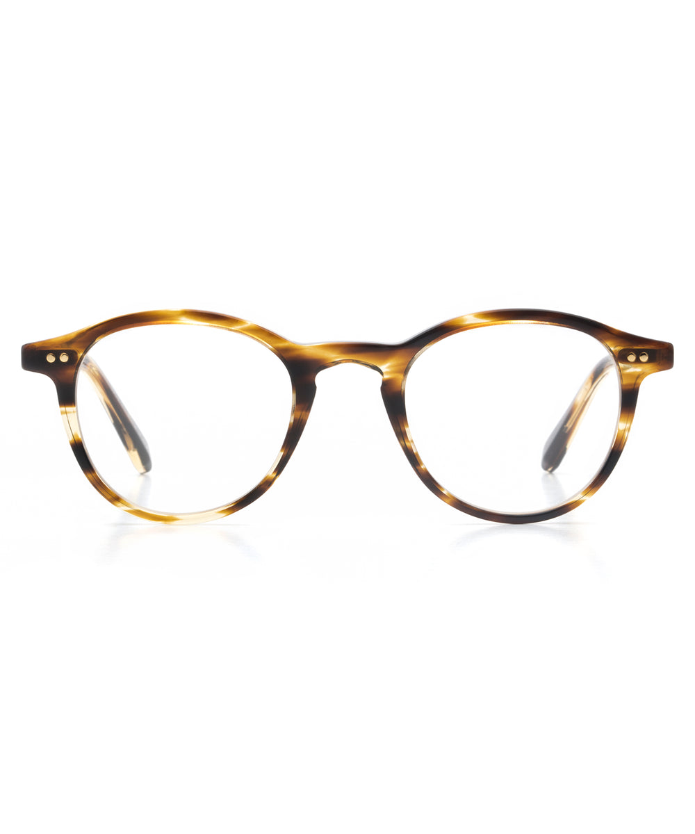 VALENCE OPTICAL | Oak-Optical