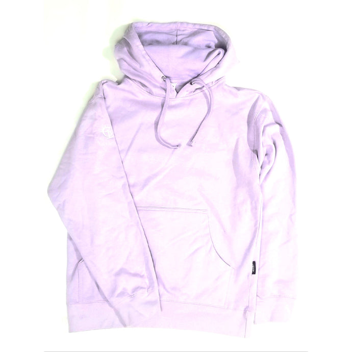 Pastel Hoodie - Multiple Colors - GONE