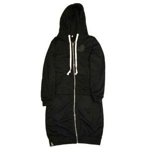 Dress Hoodie - GONE