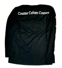 Load image into Gallery viewer, CCC long sleeve tee - GONE
