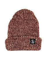 Load image into Gallery viewer, Super Chunk Beanie - GONE