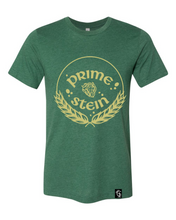 Load image into Gallery viewer, Prime Stein Tee - GONE