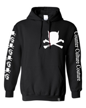 Load image into Gallery viewer, CCC Hoodie - GONE