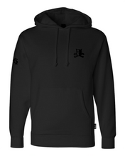 Load image into Gallery viewer, Pullover Hooodie Multiple Colors - GONE