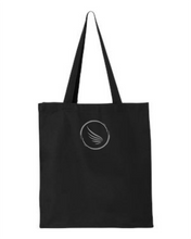 Load image into Gallery viewer, Tote Bag - TommyDTV