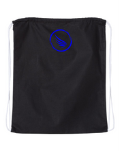 Load image into Gallery viewer, Drawstring Backpack - TommyD TV