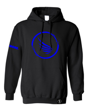 Load image into Gallery viewer, TOMMYDTV - Hoodie - GONE
