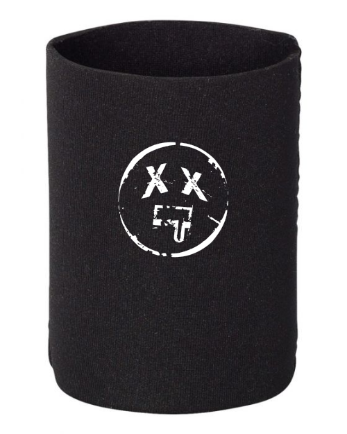 Left Unread Coozie - GONE