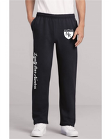 Mens Sweat Pants - GONE