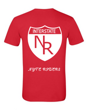 Load image into Gallery viewer, Signature NYTE Tee - GONE