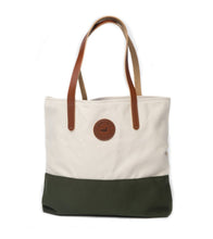 Great Lakes Boat Tote