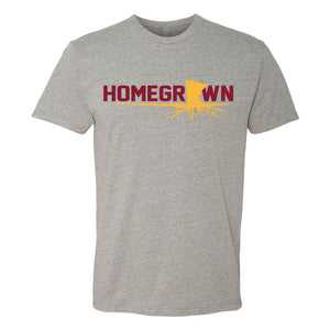 2020 HomeGrown T-Shirt