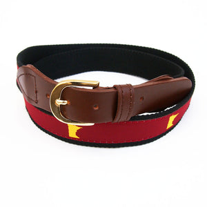 Minnesota Belt