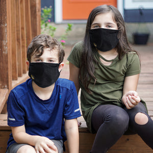 MN Reusable Face Masks