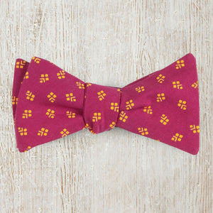 Great Harvest Bow Tie