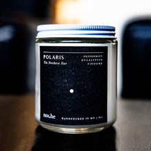 Noche Constellation Candles