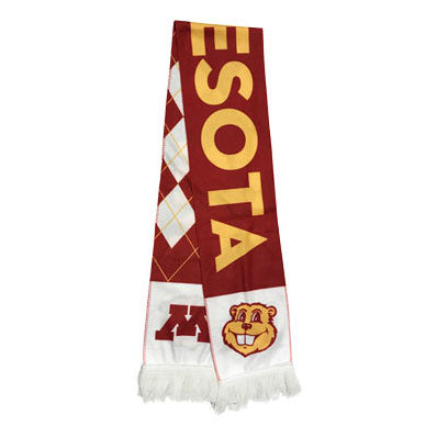 MN Arena Scarf