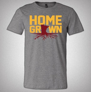 HomeGrown T-Shirt
