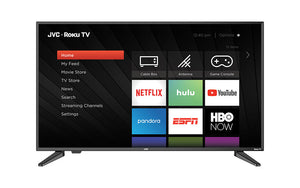 Full HD LED ROKU TV