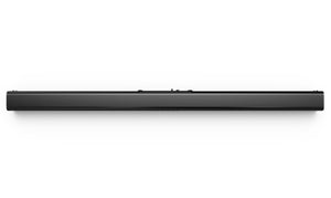 "JVC 37"" 2.0 Bluetooth Sound Bar"