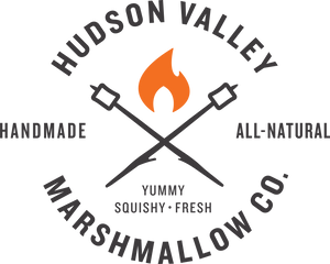 Hudson Valley Marshmallow Company