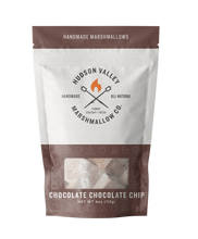 Gourmet Chocolate Marshmallows (4oz bag)