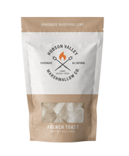Gourmet French Toast Marshmallows (4oz bag)