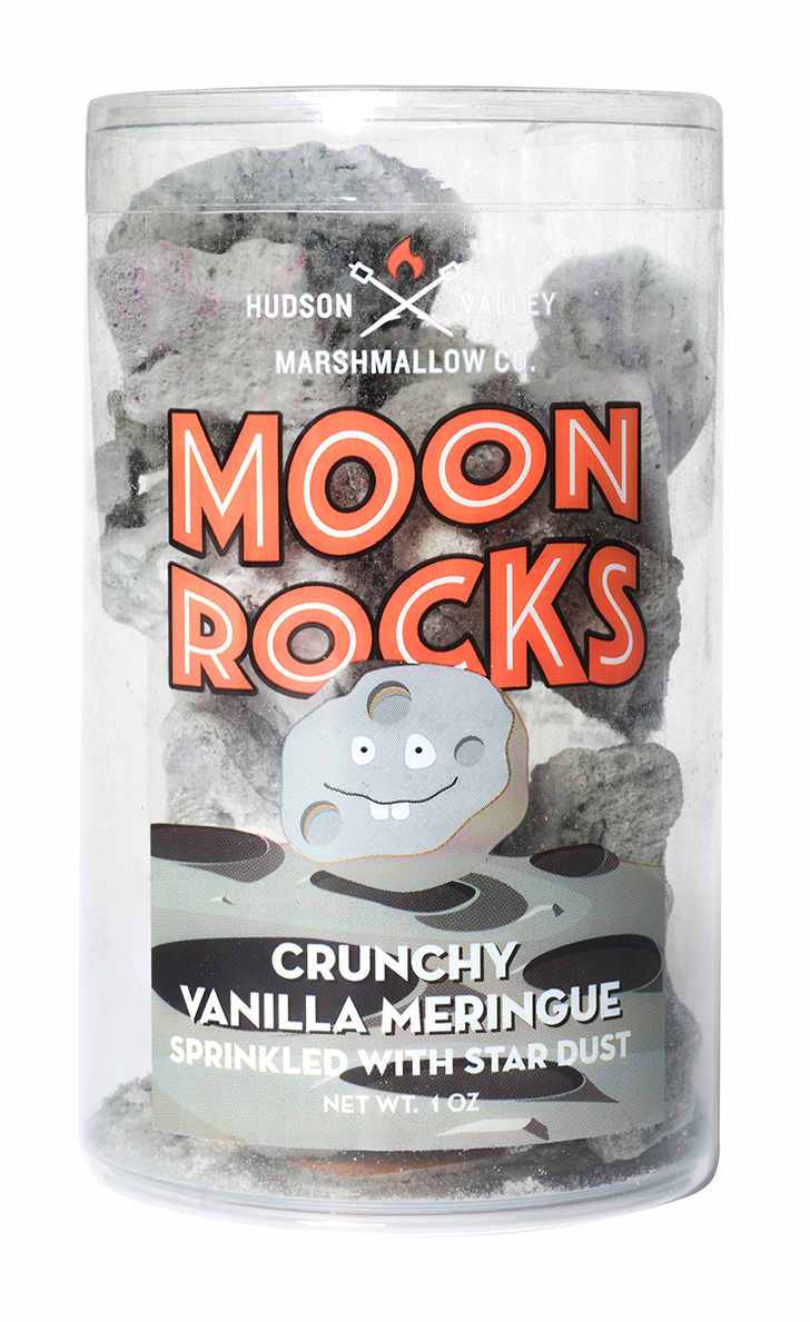 Moon Rocks (1oz tube)