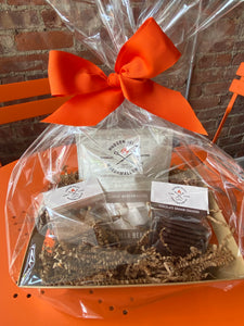 S'mores Gift Basket (Choose your Flavors)