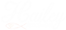 Hailey Dancewear