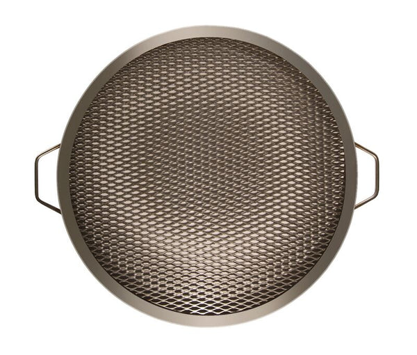 "Ohio Flame 24"", 30', 36' Stainless Steel Cook Grate"