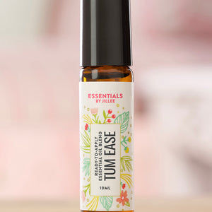 Tum Ease Blend Ready-to-Apply Roll-On