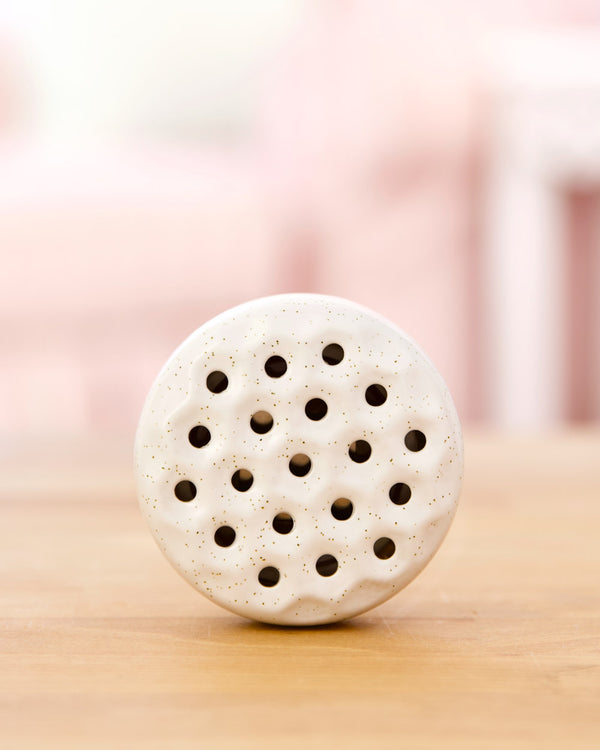 Honeycomb Pluggable Diffuser