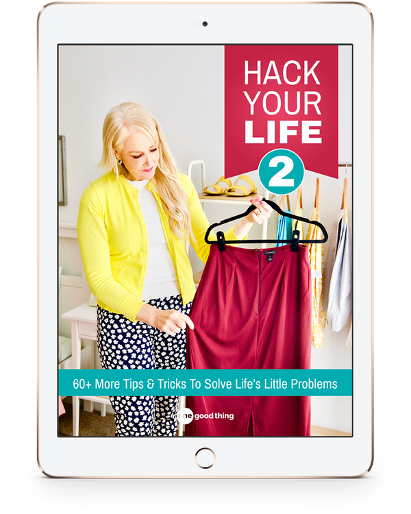 Hack Your Life 2