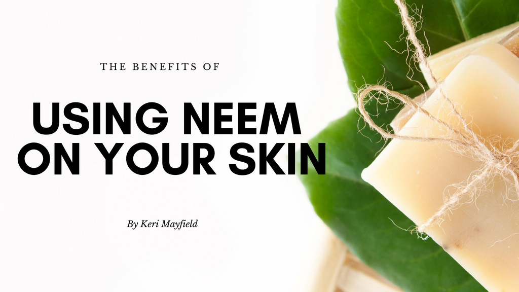 neem_oil, neem bliss, neem_soap