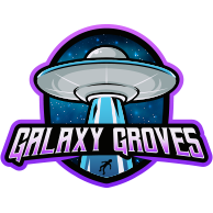 Galaxy Groves