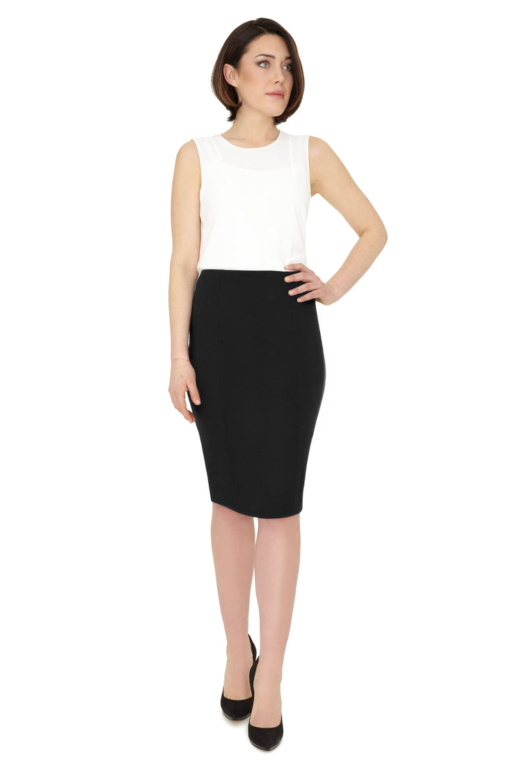 EMILY SHAPEWEAR SKIRT
