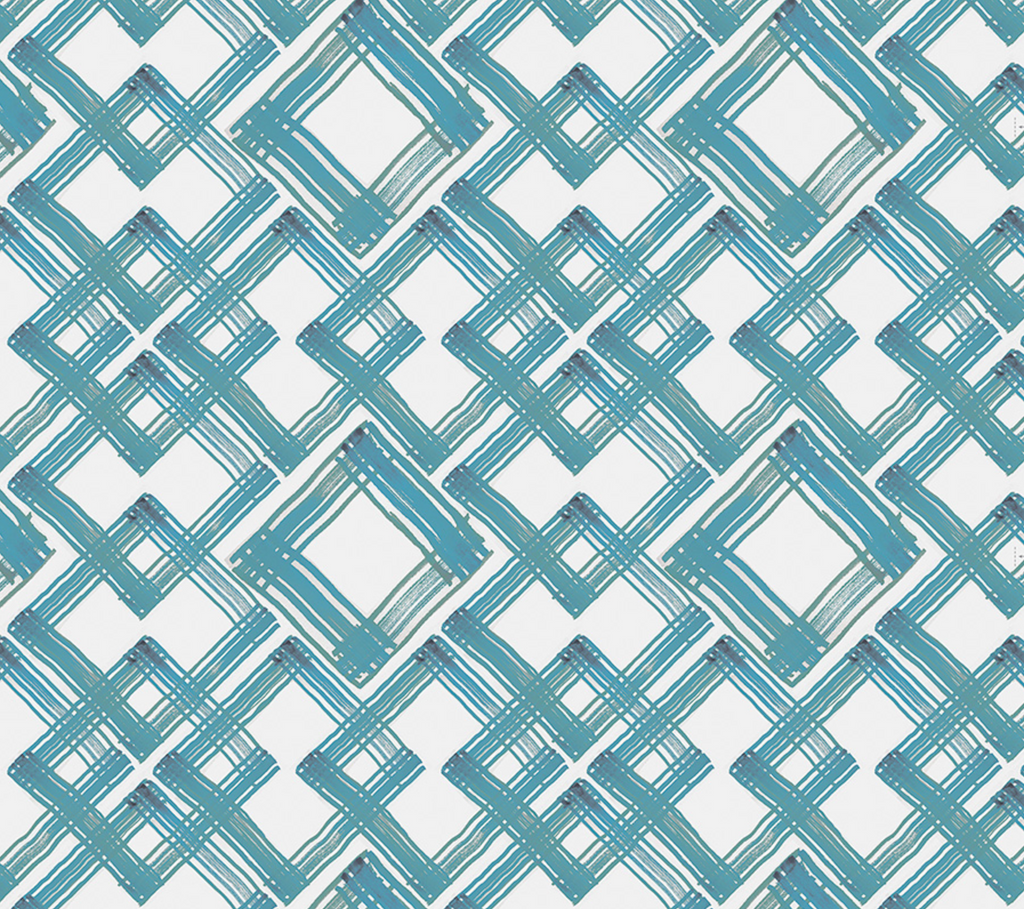 Ferrick Mason Lyle Wallpaper Memo