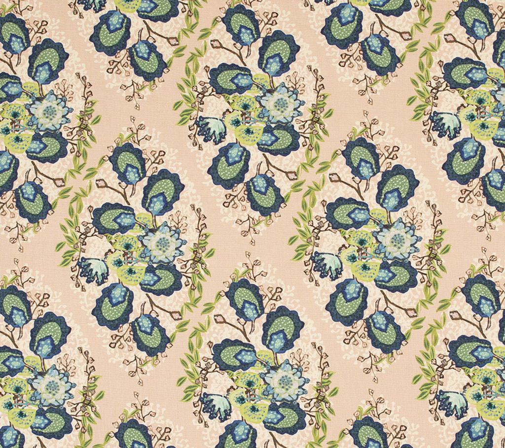 Ferrick Mason Heather Wallpaper Memo