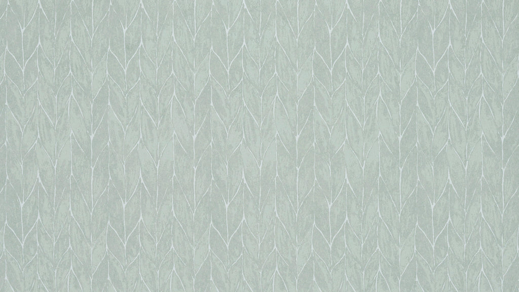 Clay McLaurin Studio Rope Wallpaper