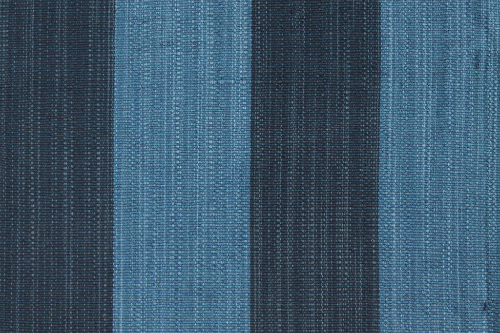 Kettlewell Collection Atlas Stripe Memo