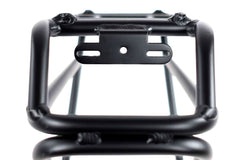 RadRover Rear Rack,                  Alternative thumbnail 3