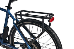 RadMission Rear Rack,                  Alternative thumbnail 1