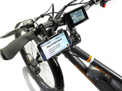 RAM® Torque™ Handlebar Mount X-Grip® for Phones