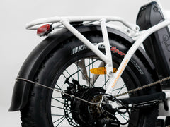 RadMini Full Fenders (Legacy)