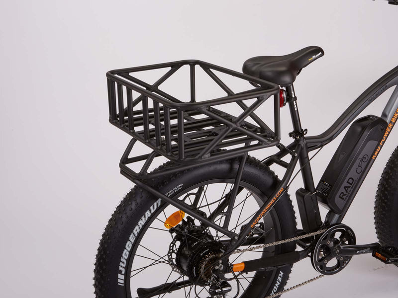 RadRover Rear Rack (Legacy)