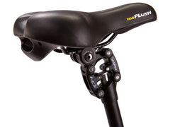 SR Suntour SP12 NCX Seatpost,                  Alternative thumbnail 1
