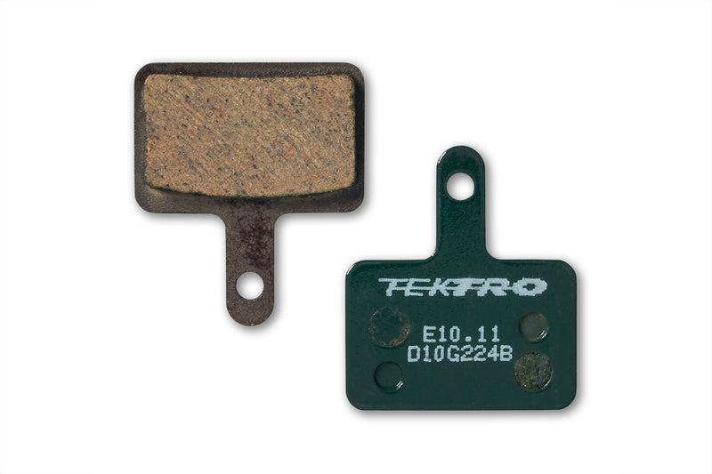 Tektro Aries Disc Brake Pads