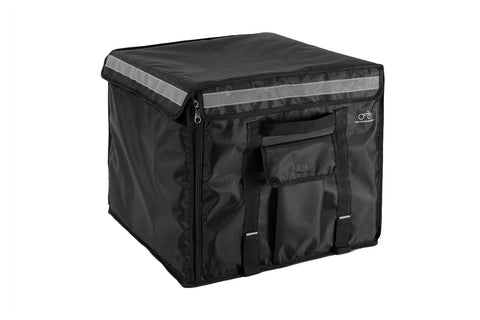 Large Insulated Delivery Bag