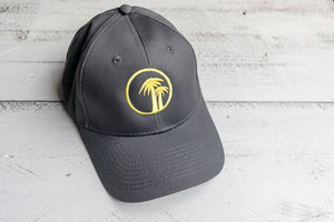 Black Friday Ono Hawaiian BBQ Cap